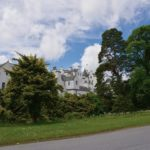 Castello di Blair