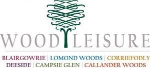 Wood Leisure